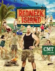 Redneck Island: Season 1