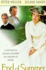 End Of Summer (1997)