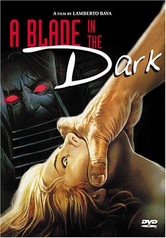 A Blade In The Dark