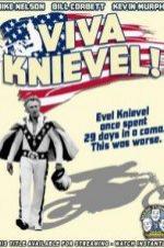 Rifftrax: Viva Knievel!