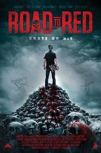 Road To Red