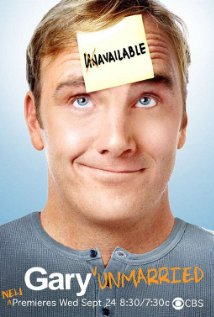 Gary Unmarried: Season 1