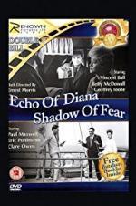 Shadow Of Fear 1963
