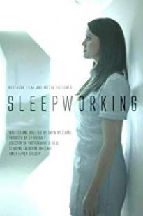 Sleepworking