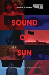 Sound Of Sun