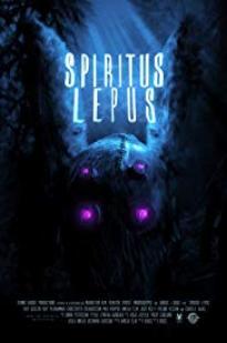 Spiritus Lepus