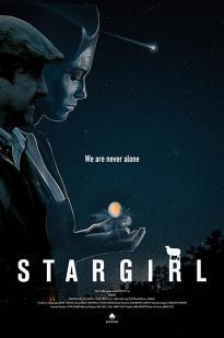 Stargirl 2017