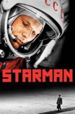 Starman: Biography Of Yuri Gagarin