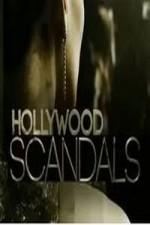 Hollywood Scandals: Season 2