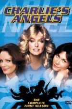 Charlie's Angels: Season 5