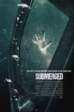 Submerged 2016