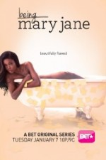 Being Mary Jane: Season 1