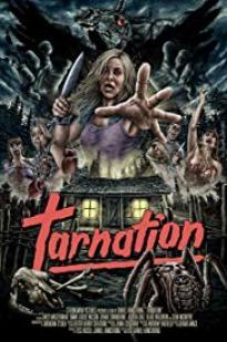 Tarnation 2017