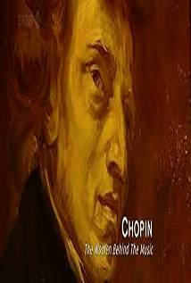 Chopin: The Women Behind The Music