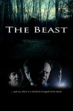 The Beast 2016