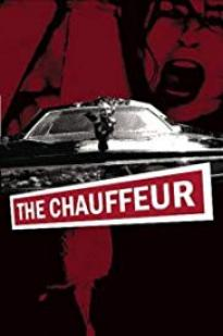 The Chauffeur