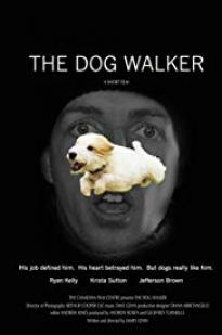 The Dog Walker