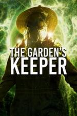 The Garden's Keeper