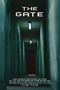The Gate 2016