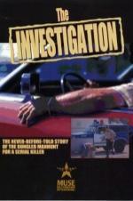 The Investigation 2002