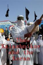 The Kalashnikov And The Koran