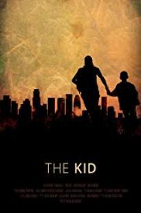The Kid 2018