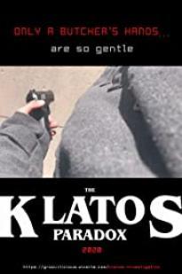 The Klatos Paradox