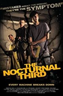The Nocturnal Third