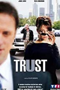Trust 2009