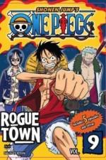 One Piece (jp): Season 2