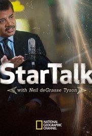 Startalk: Season 3