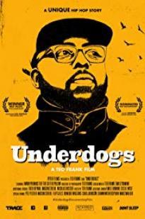 Underdogs 2018