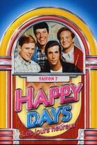 Happy Days: Season 7