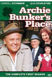 Archie Bunker's Place: Season 2