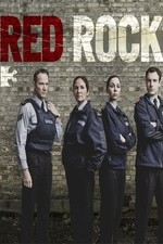 Red Rock: Season 2