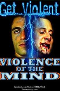 Violence Of The Mind