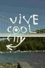 Vive Cool City