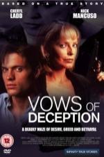 Vows Of Deception