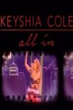 Keyshia Cole: All In: Season 1