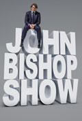 The John Bishop Show: Season 1