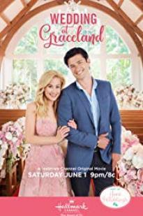 Wedding At Graceland