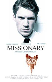 Missionary