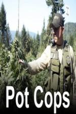 Pot Cops: Season 1
