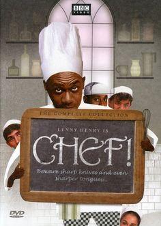 Chef!: Season 2