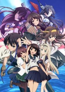 Kantai Collection: Kan Colle: Season 1
