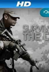 Surviving The Cut: Season 2