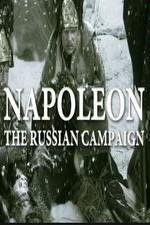 Napoleon: The Campaign Of Russia: Season 1