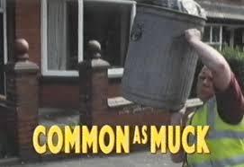 Common As Muck: Season 2