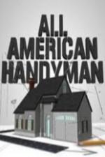 All American Handyman: Season 2