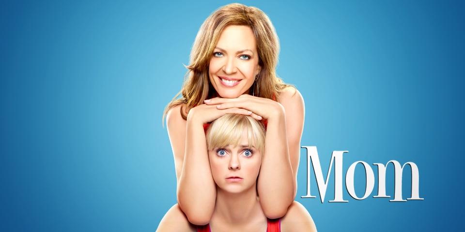 Mom: Season 1